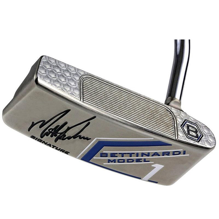 Bettinardi Kuchar Model 1 Arm Lock Putter