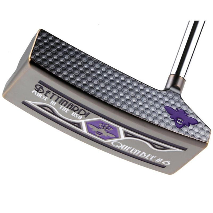 Bettinardi Queen B Model 6 Putter
