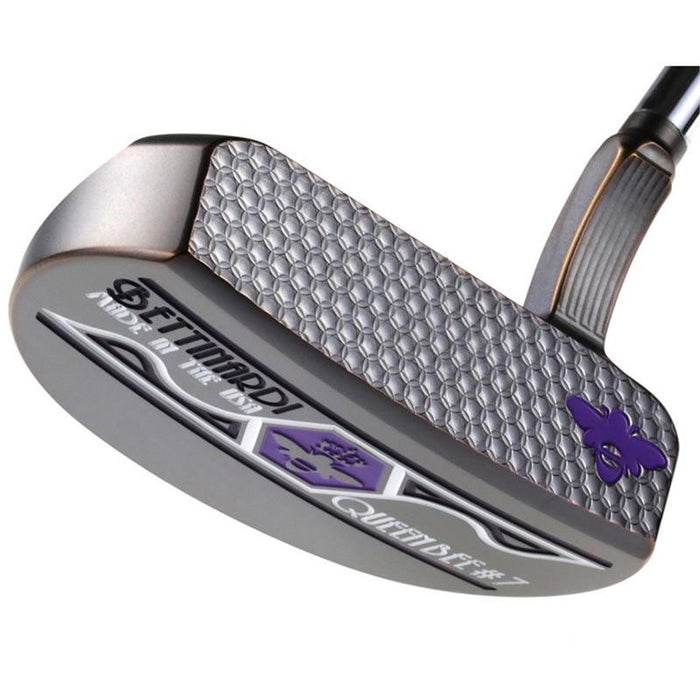 Bettinardi Queen B Model 7 Putter