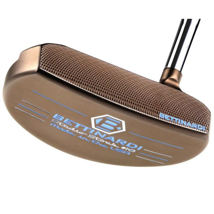 Bettinardi Studio Stock 16 Putter