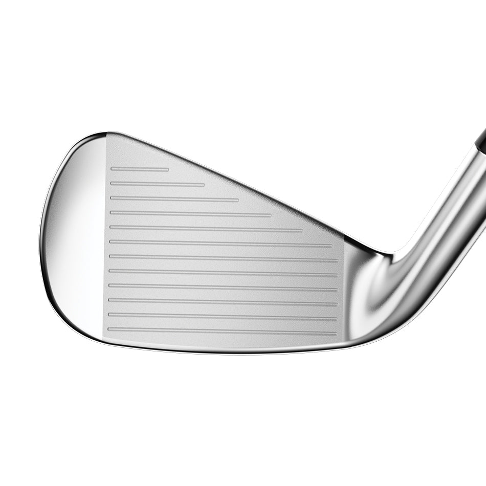 Callaway X Forged Utility Iron
