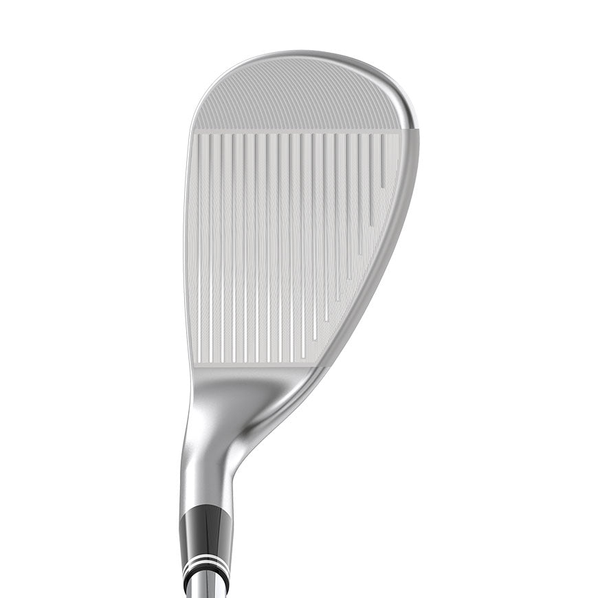 Cleveland CBX 2 Wedge