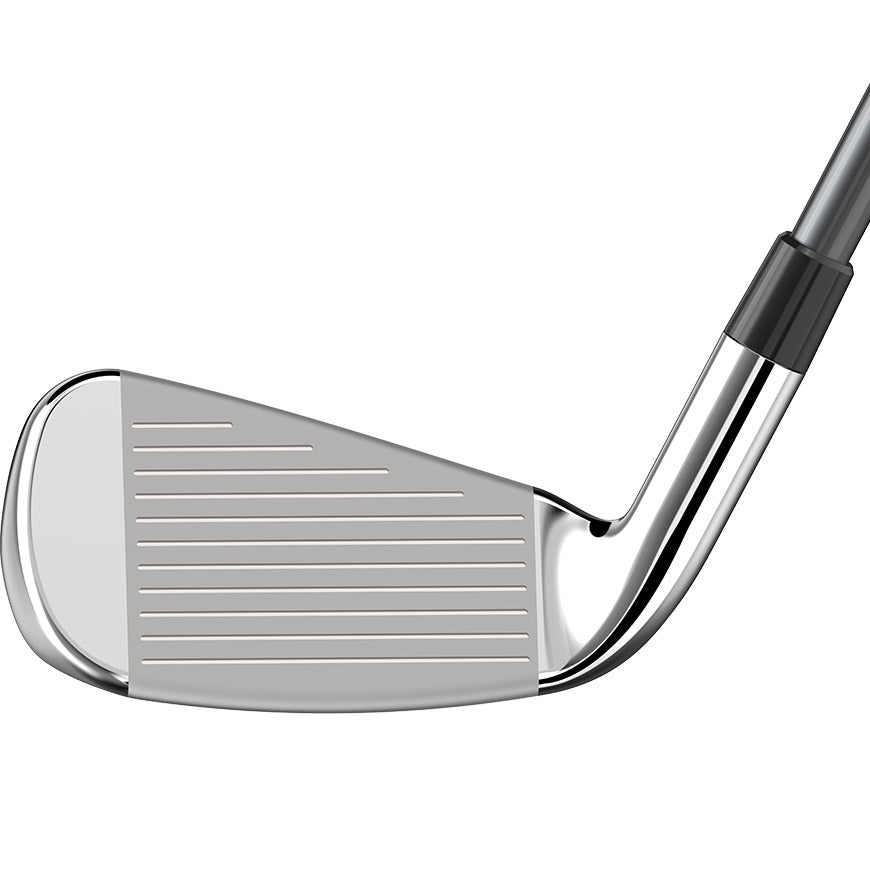 Cleveland Launcher HB Irons