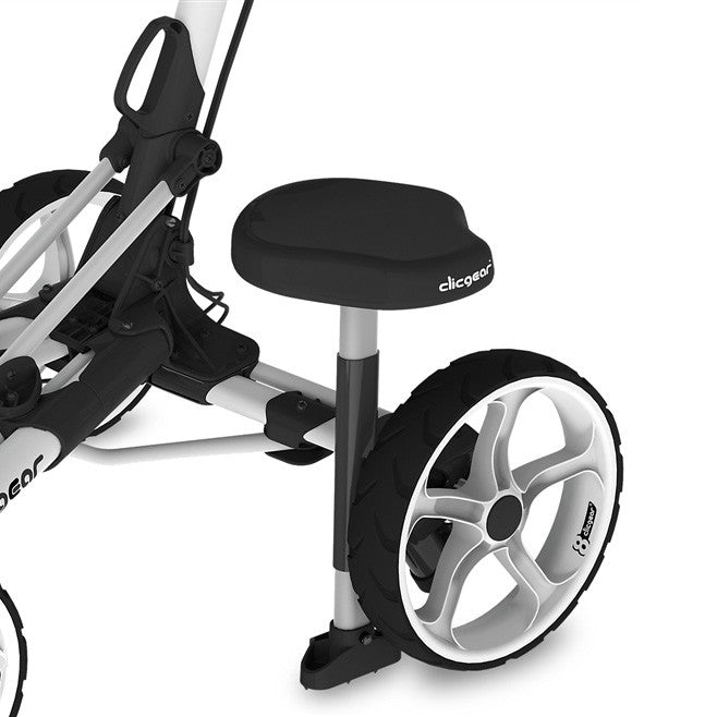 ClicGear Model 8.0 Cart Seat
