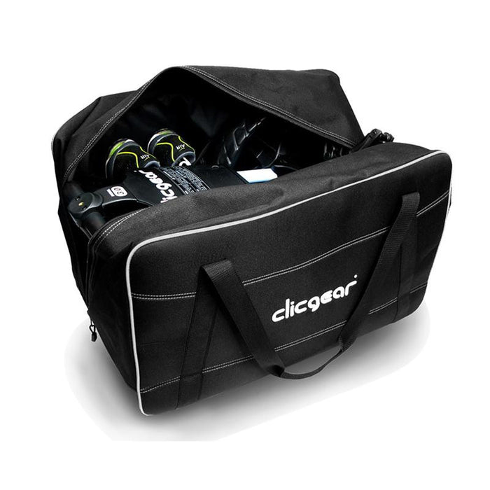 ClicGear Travel/Storage Bag