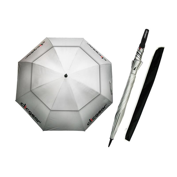 "ClicGear 68"" Umbrella"