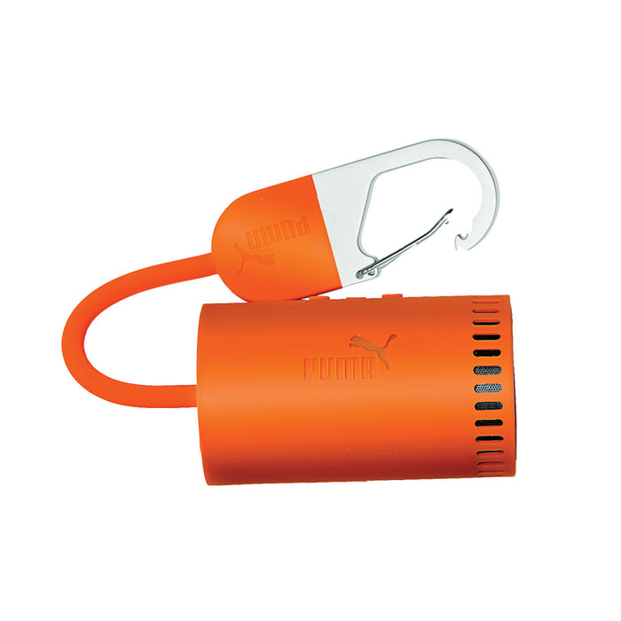 Puma Soundchuck Mini Bluetooth Speaker