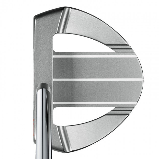Evnroll ER7CS Full Mallet Putter