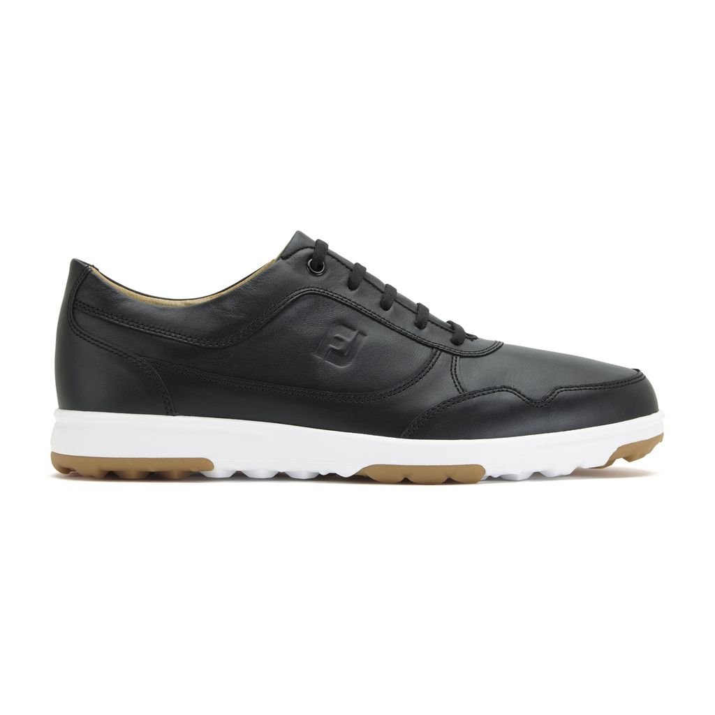 FootJoy Golf Casual Shoes