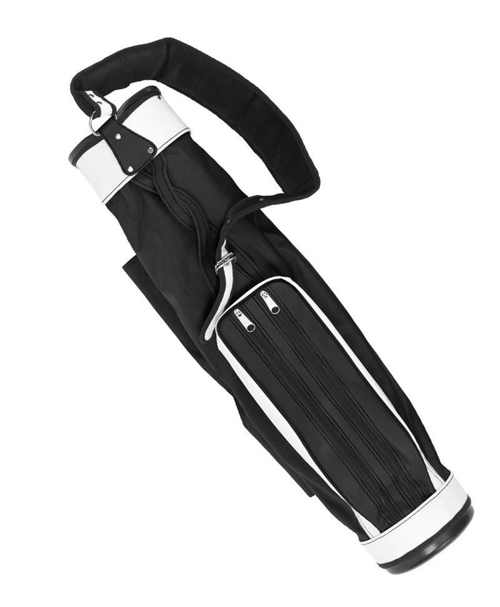 Jones Original Golf Bag
