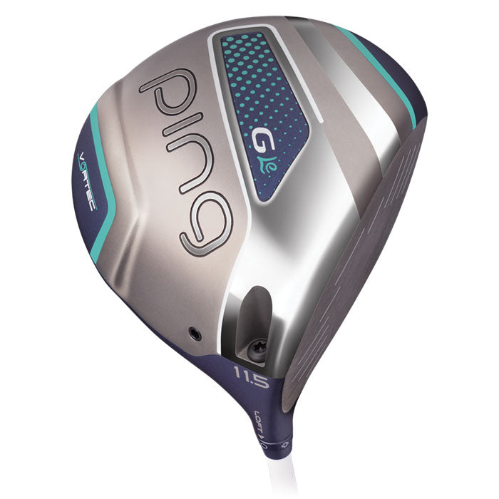 Ping G Le Women's Driver