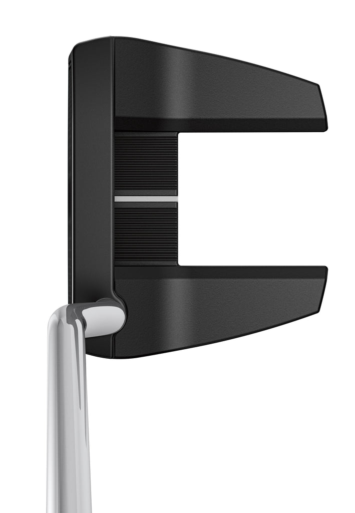 Ping Sigma 2 Tyne Stealth Putter
