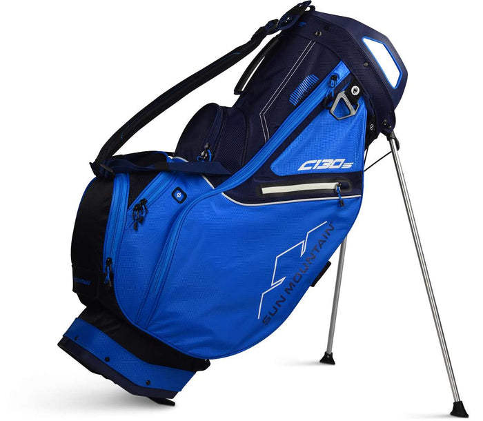 SUN MOUNTAIN C-130S STAND BAG