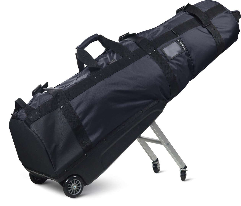 SUN MOUNTAIN CLUBGLIDER TEAM TRAVEL BAG