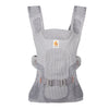 products/Ergobaby_Aerloom_Grey_Web.jpg