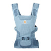products/Ergobaby_Aerloom_SkyBlue_Web.jpg