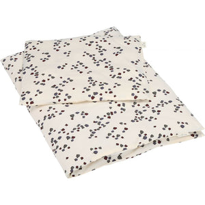 BABY BEDDING /MULBERRY
