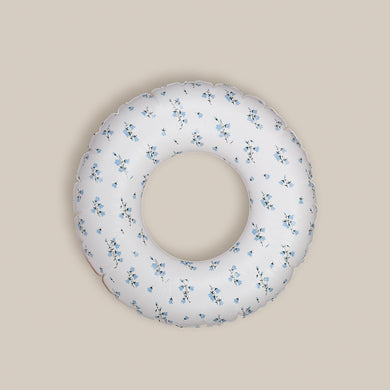 Swim Ring Small Bluebell