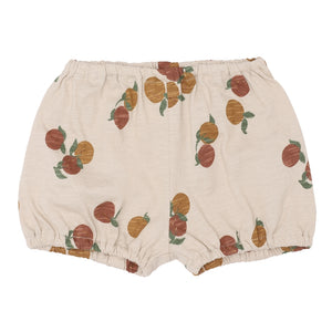 Bloomers peach