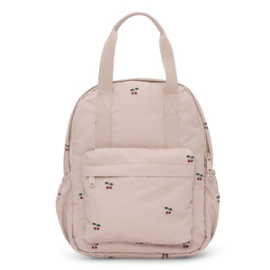 LOMA KIDS BACKPACK MINI / CHERRY