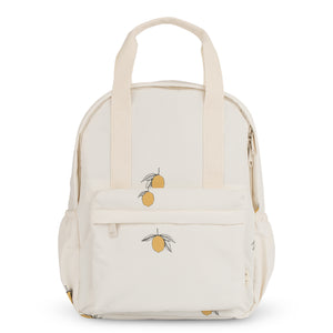 LOMA KIDS BACKPACK MINI / LEMON