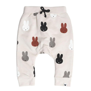 Miffy & Friends joggers