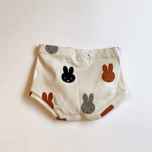 Miffy & Friends bloomers