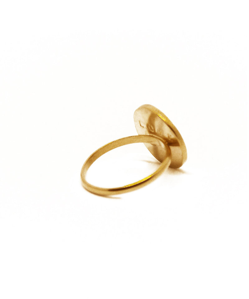 Love Ring - Nalin