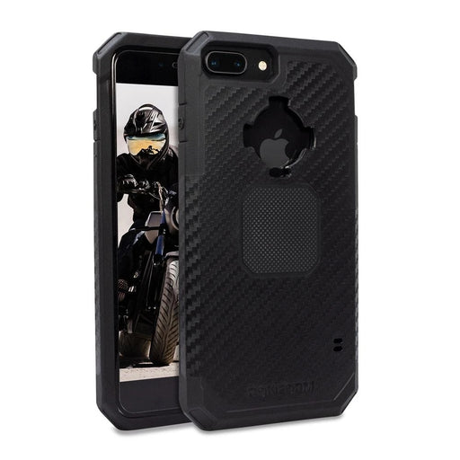 ROKFORM 6/7/8 PLUS RUGGED CASE