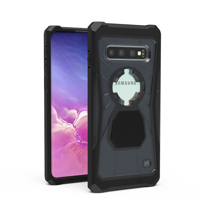 ROKFORM SAMSUNG GALAXY S10 RUGGED CASE