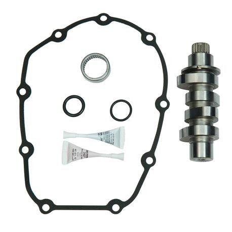 S&S 475C CHAIN DRIVE CAMSHAFT KIT- 17-'20 M8 Models