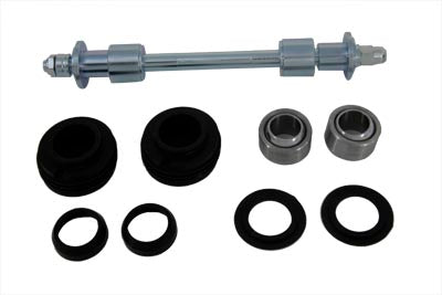 FXR / FLT SWINGARM SHPERICAL BEARING CONV. KIT