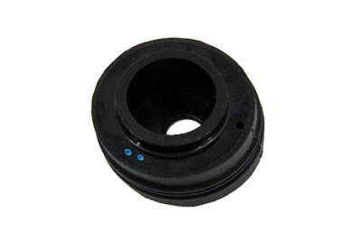 47564-86 Rubber Mount