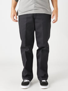 Dickies Core Original 874 Work Pant - Black
