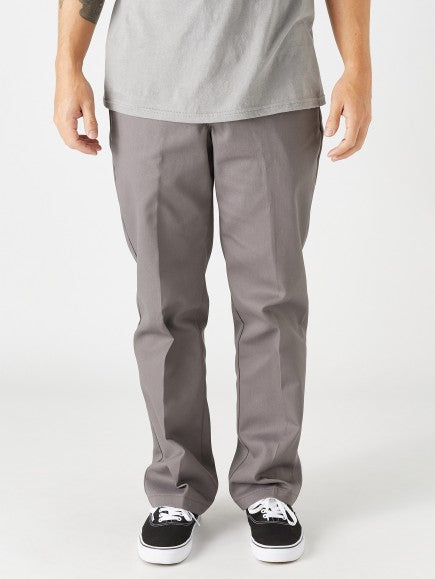 Dickies Core Original 874 Work Pant - Gravel Gray