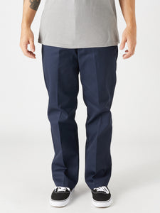 Dickies Core Original 874 Work Pant - Dark Navy