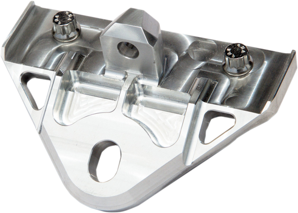 DYNA Front Motor Mount