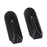 KRAUS DYNAMOTO FORK GUARDS