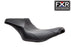 FXR DIVISION PRO SERIES SEAT WITH INTEGRATED BACK REST FOR FXR