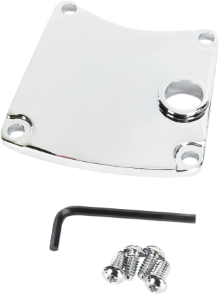 FXR PRIMARY INSPECTION COVER