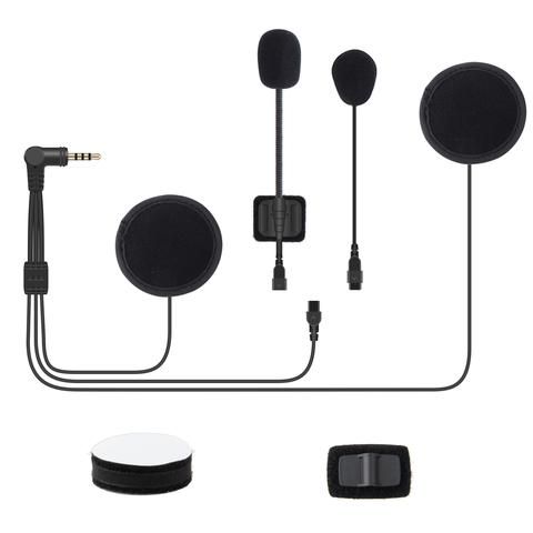 LEXIN FT4 PRO AUDIO KIT