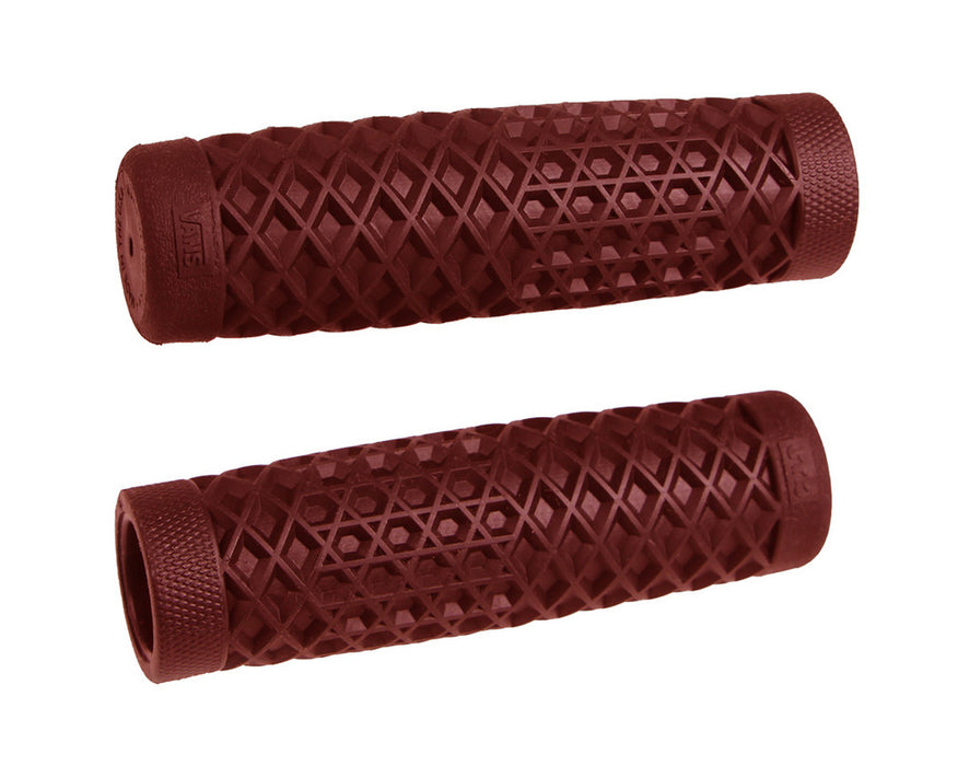 VANS x ODI GRIPS (MORE COLOR OPTIONS)