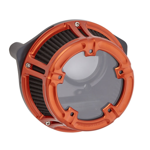 ARLEN NESS METHOD AIR CLEANER ORANGE