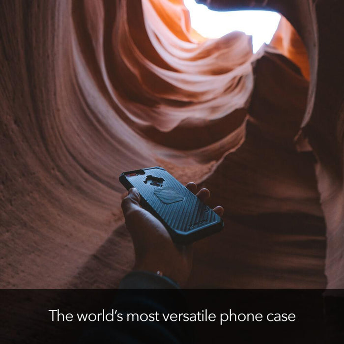 ROKFORM IPHONE 6/7/8 RUGGED CASE