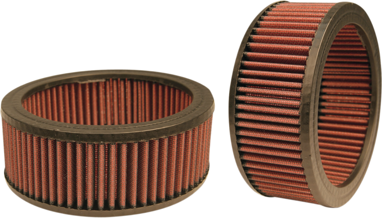 S&S AIR FILTER ELEMENTS