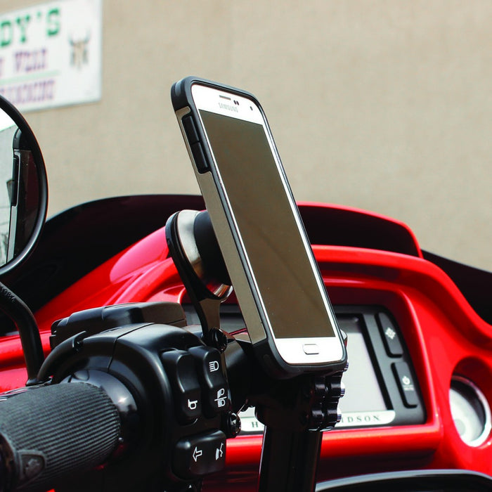 KLOCKWERKS PERCH PHONE MOUNT