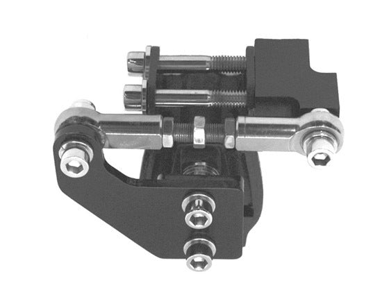 DYNA MOTOR MOUNT STABILIZER KIT