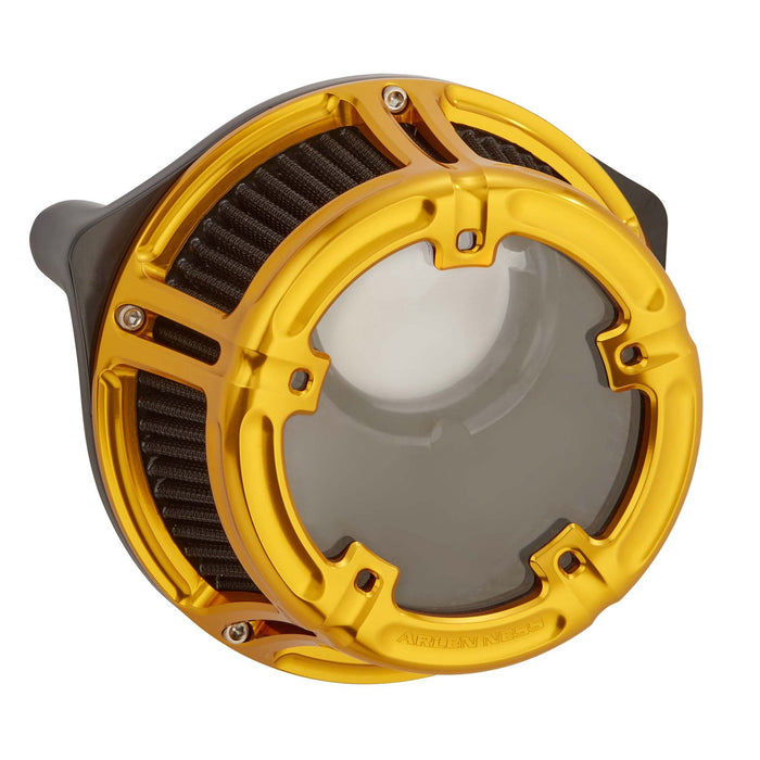 ARLEN NESS METHOD AIR CLEANER GOLD