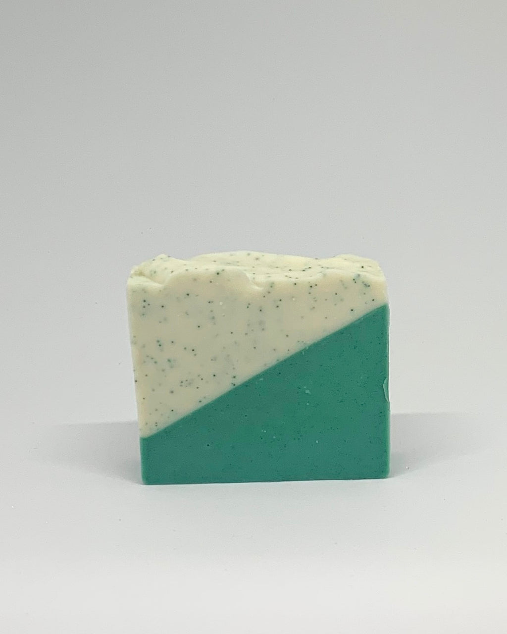 Limited Edition - Winter Solstice Soap