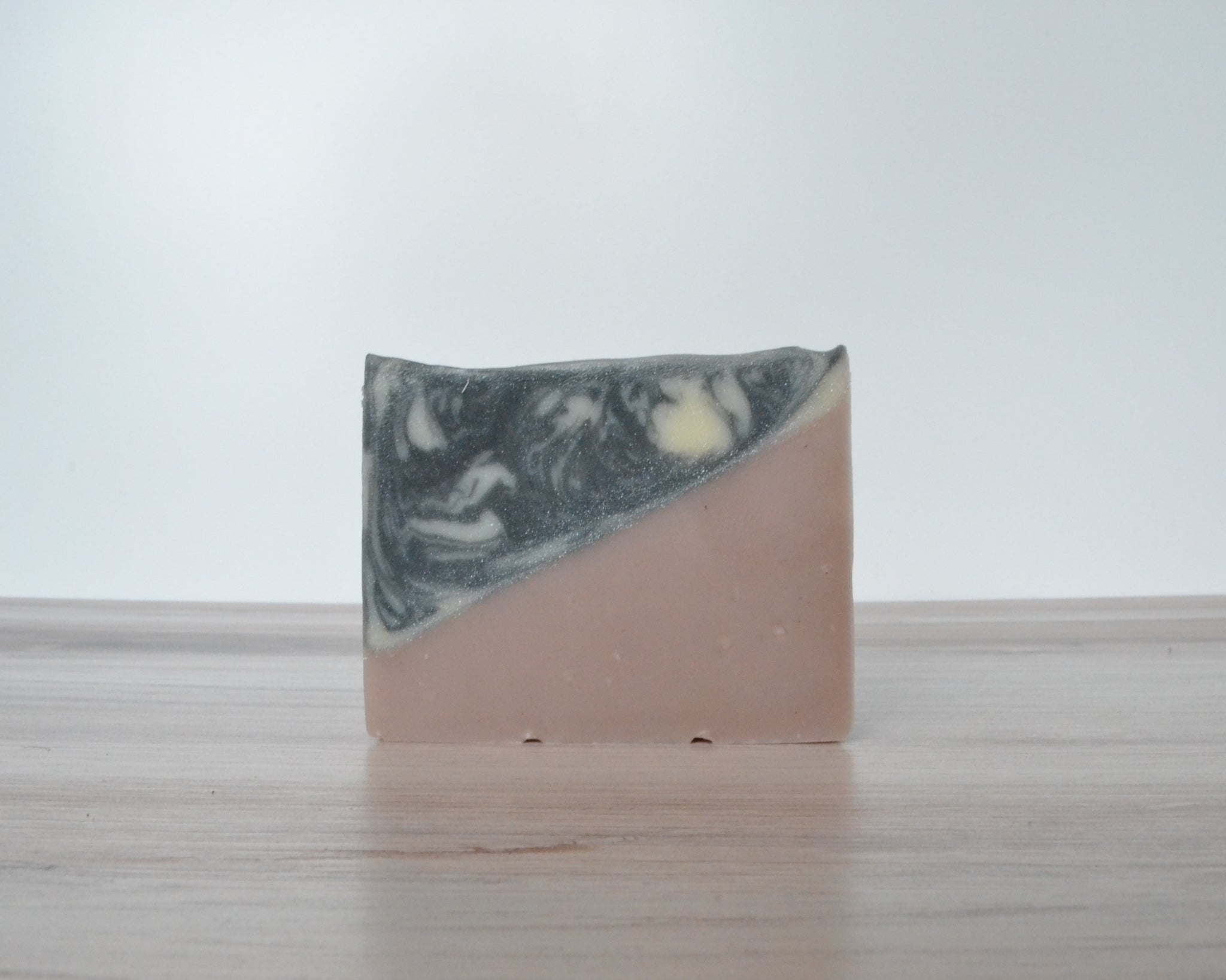 Limited Edition - Berry Avalanche Soap